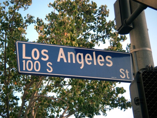 los-angeles-street-01