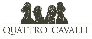 quattro-cavalli-Logo