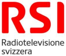 RSI_1_P151